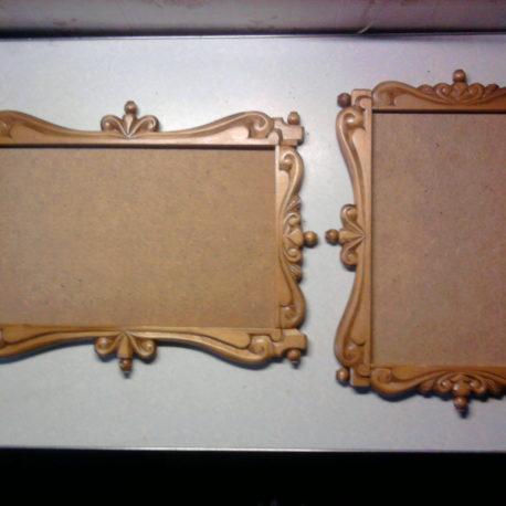 Рамки под картины